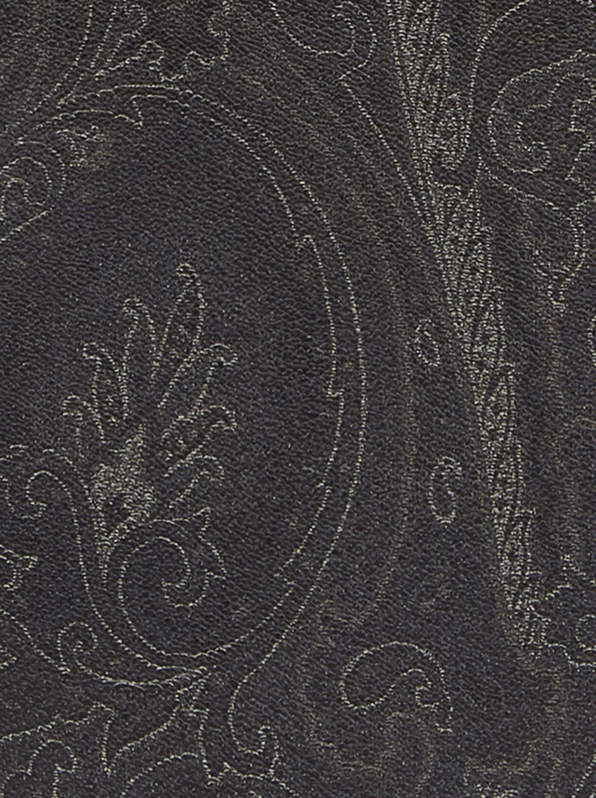 PORTEFEUILLE PAISLEY