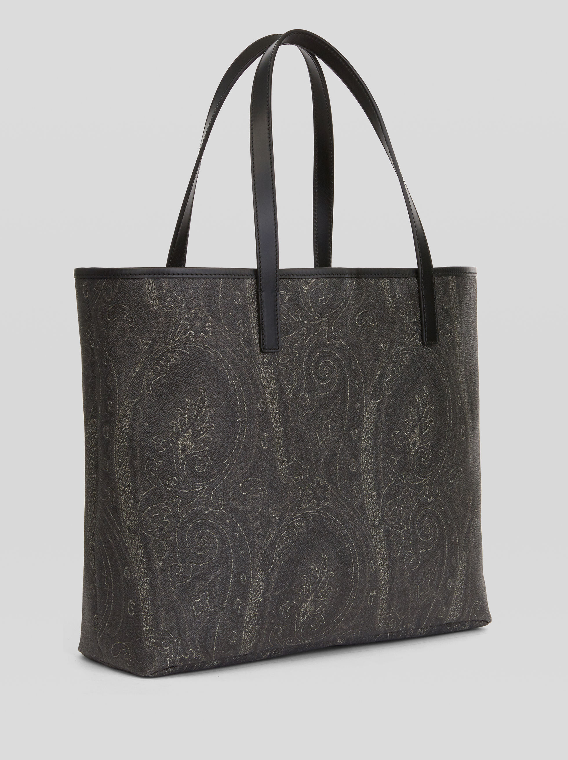 PAISLEY SHOPPINGTASCHE