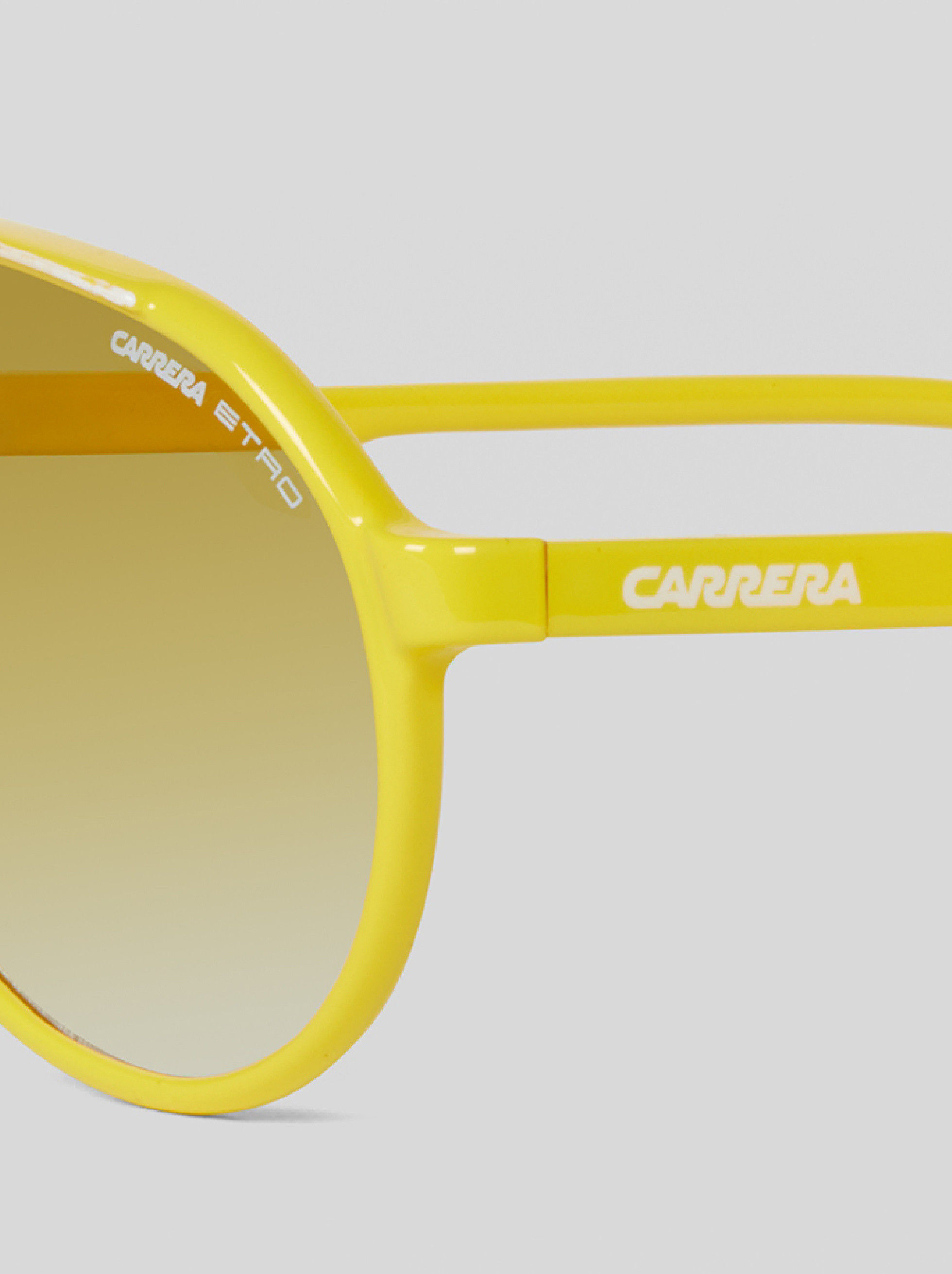ETRO X CARRERA SUNGLASSES