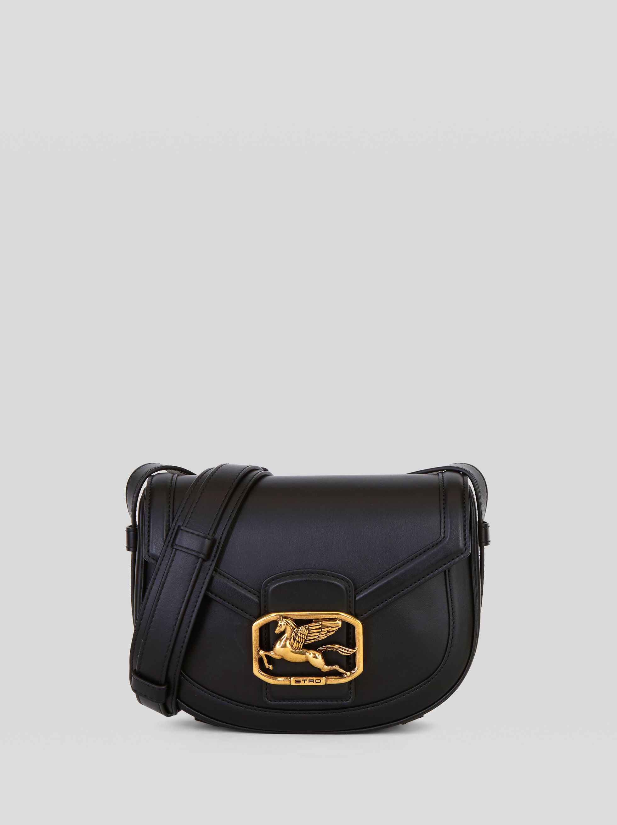 PEGASO SHOULDER BAG